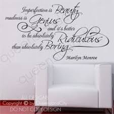 Bathroom Quotes For Walls Wall Quotes Would Love This In My House Dining Room Or Living