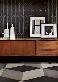 383 best mid century modern with a twist images on pinterest