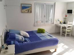 chambre d hote al ile de re chambres d hôtes a deux pas de la mer rivedoux plage destination