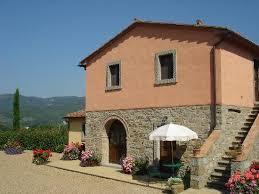 home casa portagioia bed and breakfast tuscany andreocci kitchen picture of casa portagioia tuscany bed and