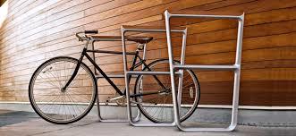 multiplicity bike rack