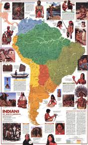 Maps South America by 54 Best G O Maps South America Images On Pinterest South