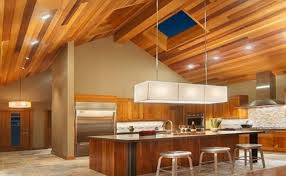 ceiling attractive drop ceiling installation cost miraculous