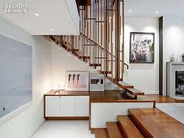 Home Interior Stairs 446 Best Interior Stair Images On Pinterest Stairs