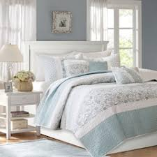 Queen Bed Coverlet Set Quilts U0026 Coverlets Kohl U0027s