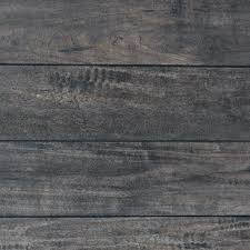 Black Laminate Wood Flooring Laminate Flooring You Ll Wayfair