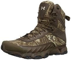 s valsetz boots armour s ua valsetz 7 tactical boots 8 timber
