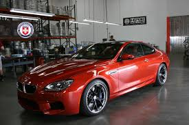 bmw modified f12 f13 f06 official modified m6 convertible coupe gran