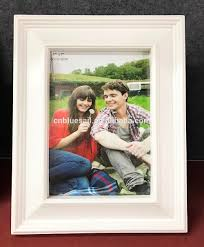 white plastic photo frame round photo frame picture frame for home white plastic photo frame round photo frame picture frame for home decor