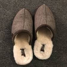 ugg boots sale jakes 50 ugg other s ugg scuff slippers from jake s closet on