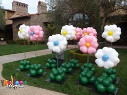 birthday balloon delivery san diego san diego balloons and decor balloon san diego balloon utopia