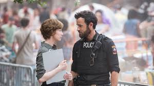 Seeking Season 4 Reddit The Leftovers 3x02 Don T Be Live Episode