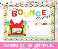 printable birthday invitations uk printable birthday party invitations printable birthday party