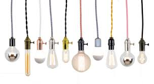 Cloth Cord Pendant Light Design Your Own Cloth Covered Cord Pendant Light So So Designs