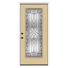 door inspiring reliabilt doors for door ideas ventnortourism org