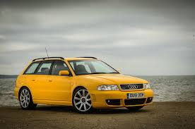 buying used audi buying used audi rs4 the i newspaper inews
