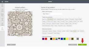 thanksgiving religious images uploading patterns into design space cricut help center
