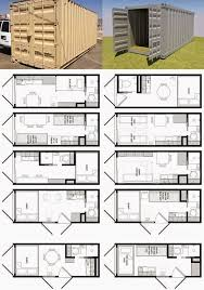 eco home plans 34 best eco house images on architecture shipping