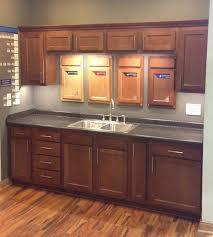 menards kitchen cabinet hardware in stock kitchen cabinets at menards roselawnlutheran