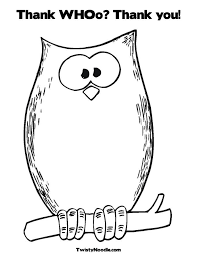 coloring pages for you thank you coloring page many interesting cliparts