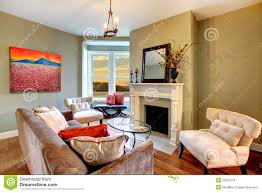 Green And Brown Living Room Paint Ideas Living Room 2017 Living Room Wall Colors Ideas And Wall Colors