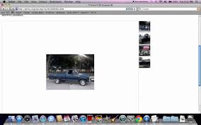 Craigslist Mobile Homes For Rent Houston Tx Craigslist Eagle Pass Texas Used Cars Trucks And Suvs Under