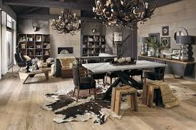 furniture and accessories for your home dialma brown the home branded dialma brown