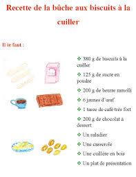 recettes cuisine enfants recettes des desserts illustrés pour enfant sur tête à modeler