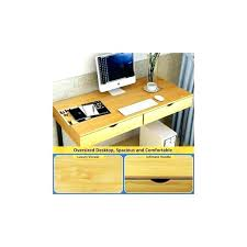 Corner Desks Staples Corner Desk Ikea Hack Computer Desk Drawers Console Table Corner