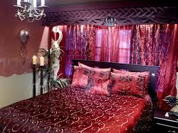 romantic room romantic bedroom retreat hgtv