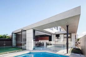 four bedroom houses concrete contemporary four bedroom house located in concord