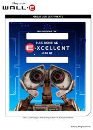 wall e and eve coloring pages hellokids com