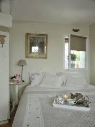 honfleur chambre d hote pas cher chambres d hôtes à honfleur maison d hôtes la lirencine