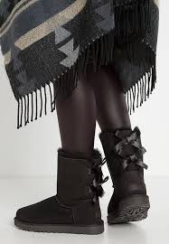 ugg australia sale zalando best 25 ugg noir ideas on ugg chaussures ugg femme