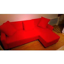 canape pas cher convertible canape lit canapa sofa divan canapac convertible cuir