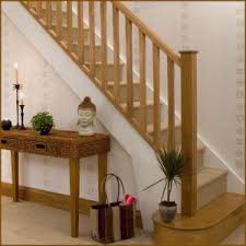 Banisters Uk Stairparts Staircase Balustrading Stair Parts