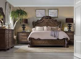 catchy cal king bedroom sets california king bedroom sets with