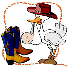 free animated thanksgiving clip art thanksgiving cowboy cliparts free download clip art free clip