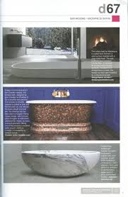 553 best designspace london in the press images on pinterest