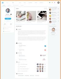 linkedin sample resume resume create a resume from linkedin picture of create a resume from linkedin large size
