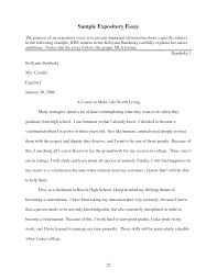 essay writing samples pdf expository essay example cardstock greeting cards sample nanny resume cover letter examples of expository essay examples of expository examples expository essays college persuasive essay of pdf topics conclusions prompts staar