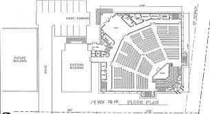 Small Church Building Floor Plans Interesting Ideas 8 Church Building Plans Free Similiar Small