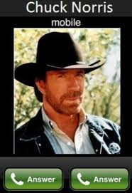 Chuck Noris Memes - memes tagged with chuck norris memerial net