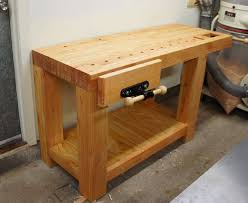 Build Wood Workbench Plans by 537 Best Workbench Images On Pinterest Woodwork Woodworking