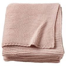 light pink throw blanket picture 8 of 17 light pink throw blanket beautiful ingabritta