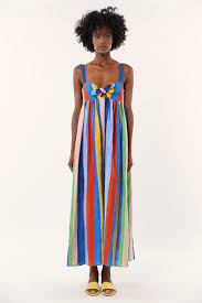 mara hoffman dresses gowns and dress ideas