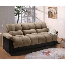 Most Comfortable Futon Mattress Comfortable Futon Beds Roselawnlutheran