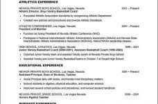 Resume Examples For Students With No Experience Astonishing Decoration Resume Examples For Students With No