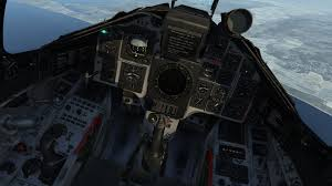 virtual reality vr military 4k wallpapers the 5 best vr flight simulators vr simulator for awesome flight