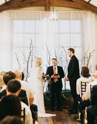 wedding backdrop chagne wedding ceremony room backdrop crop wedding omaha noahs event